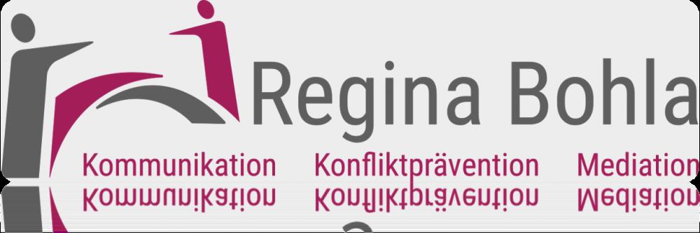 Regina Bohla