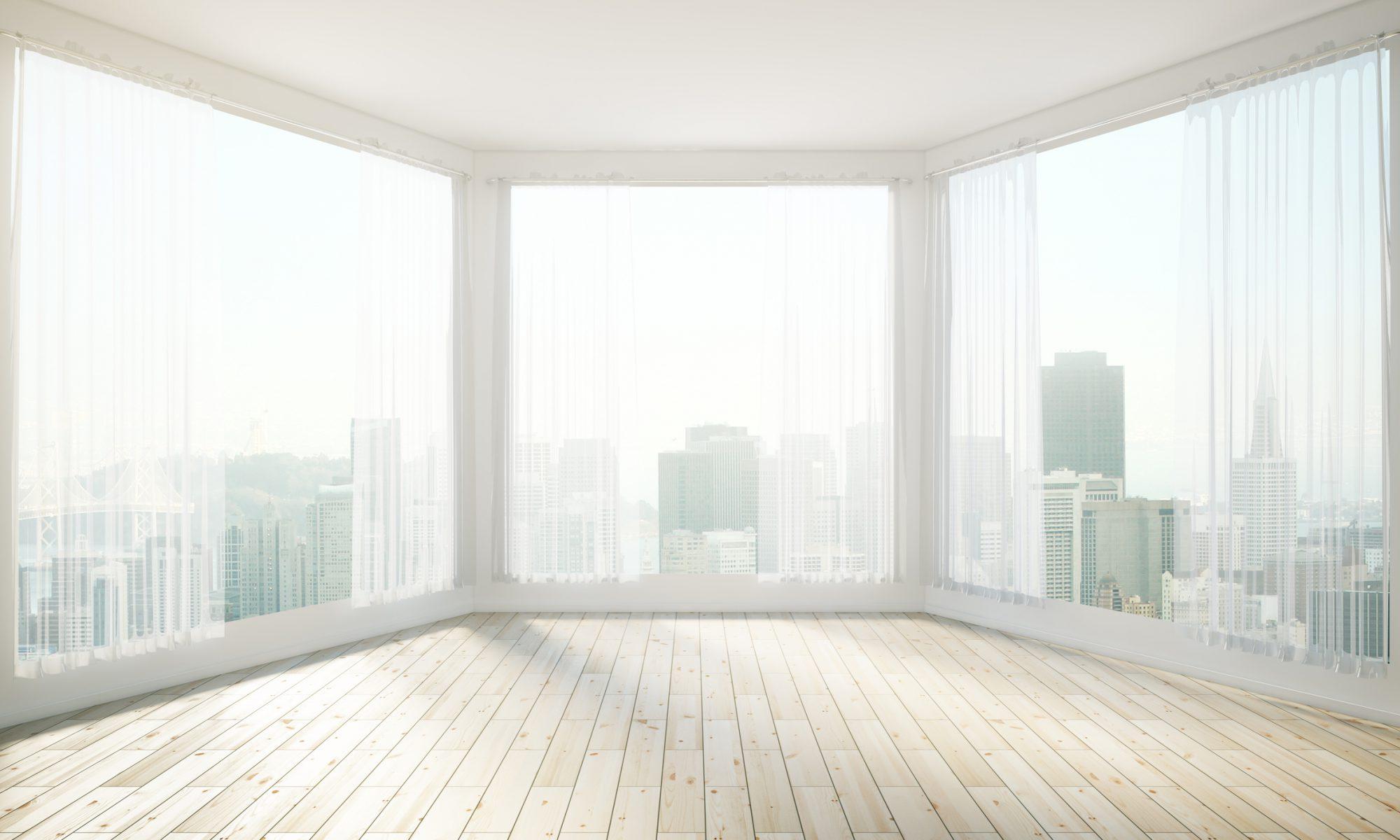 Mediation in der Immobilienwirtschaft
